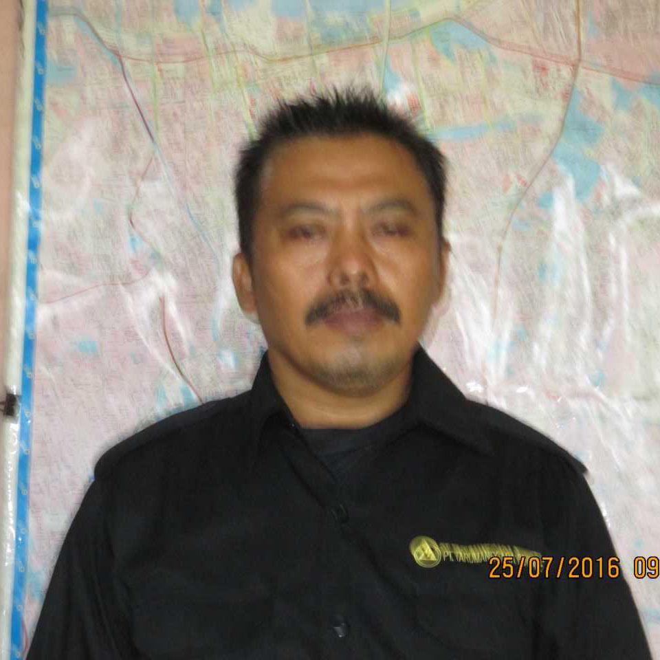 mukiman_kelapa_div_sedot_lumpur-new