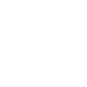metland white