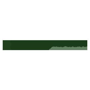 pondokindah white
