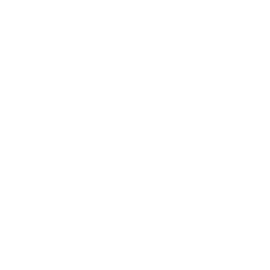 waringin white