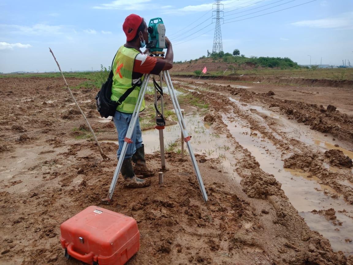surveying (1)