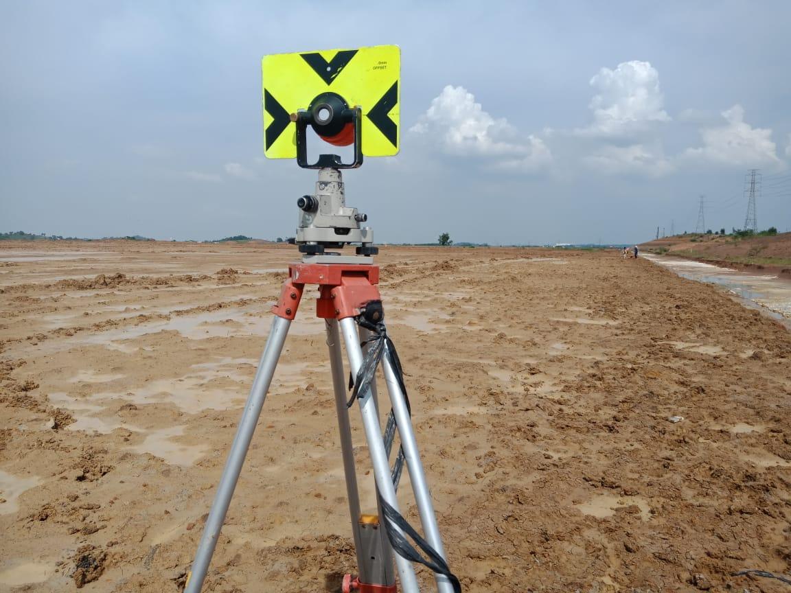 surveying (2)